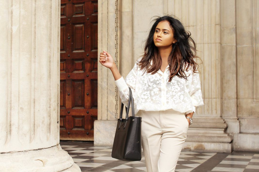 How to get Ready for the Spring Season | Sachini