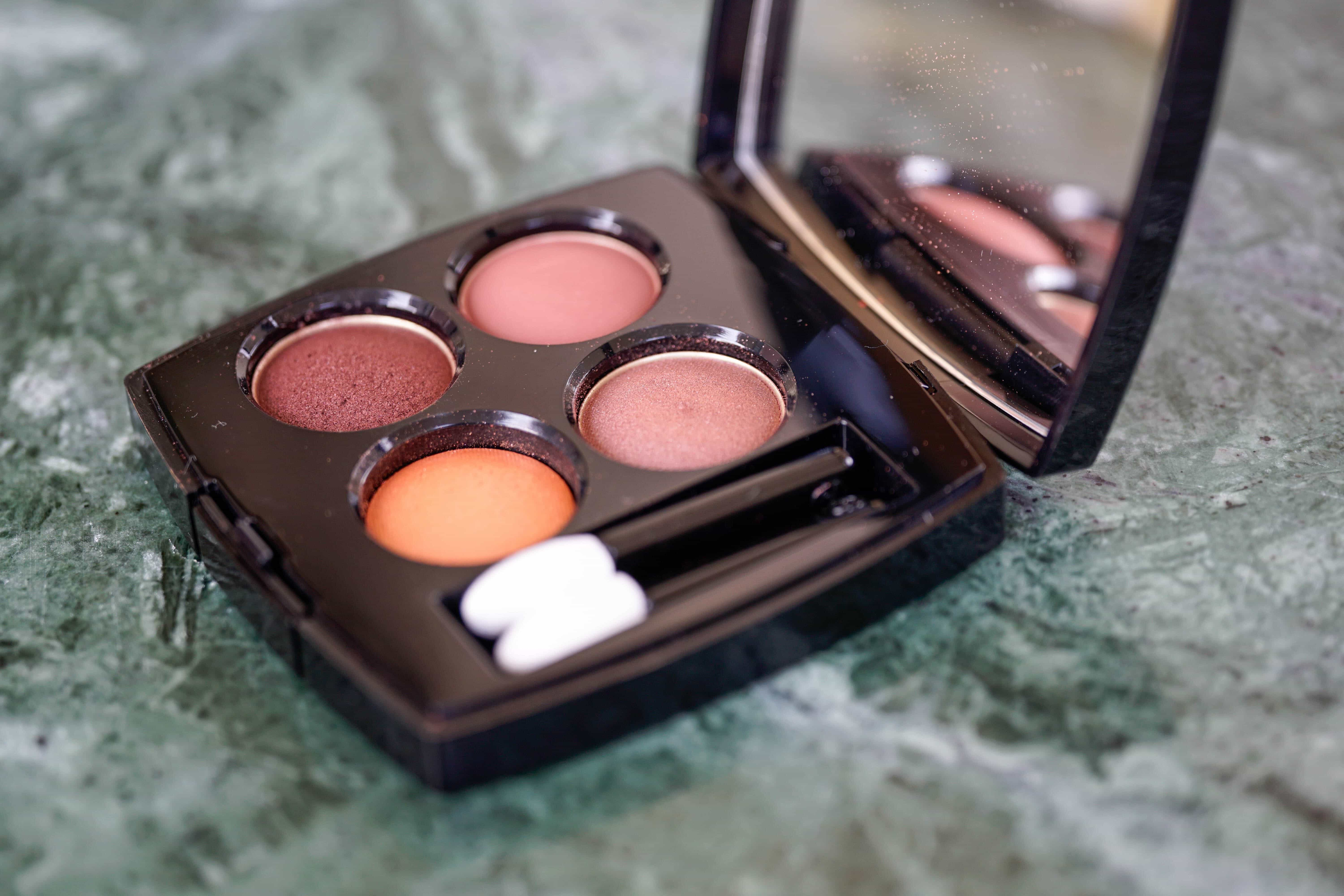 CHANEL BEAUTY – SPRING SUMMER 2020 | Sachini