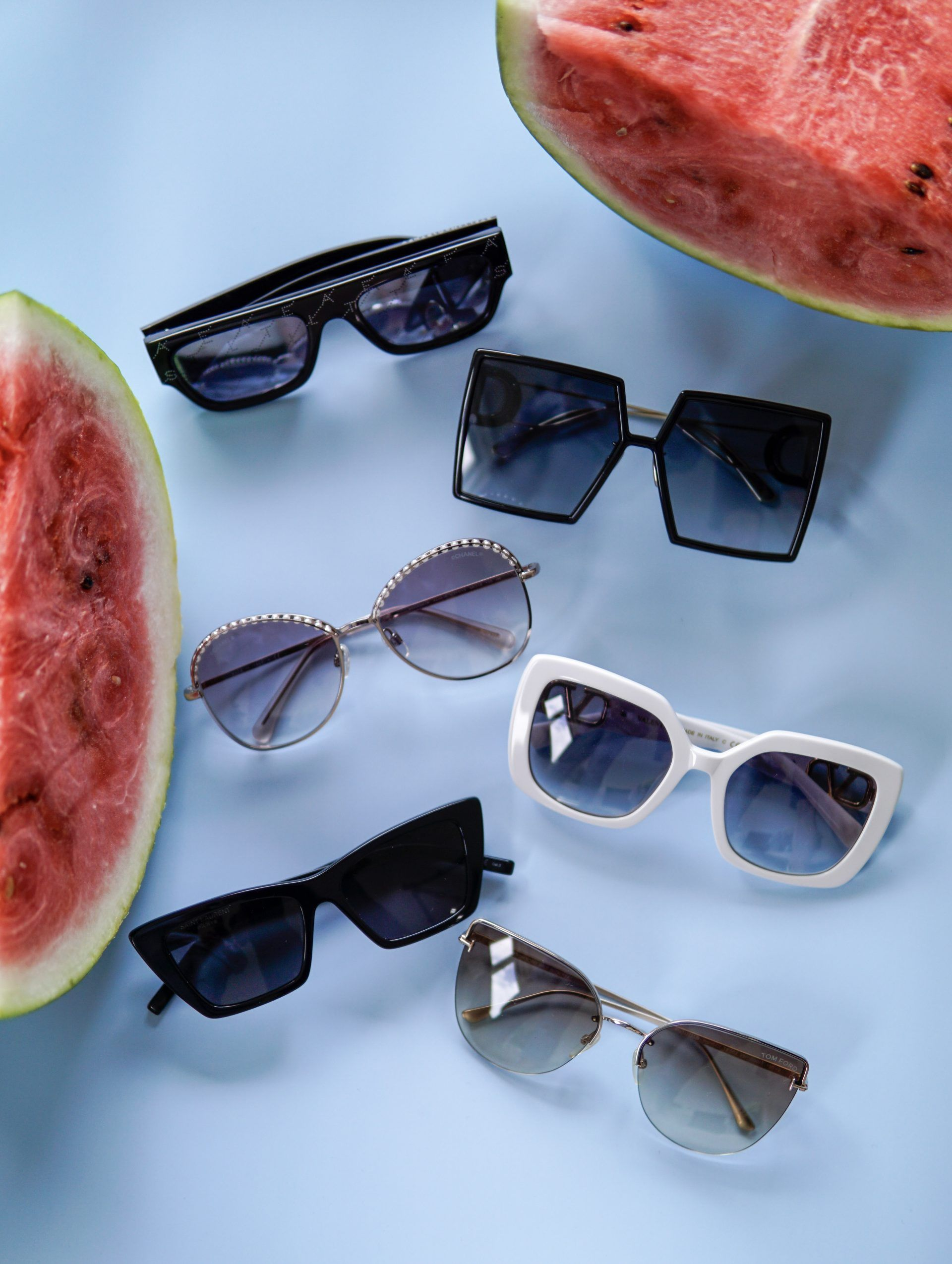 Everything you need to know about Sunglasses 2021 Sachini 1