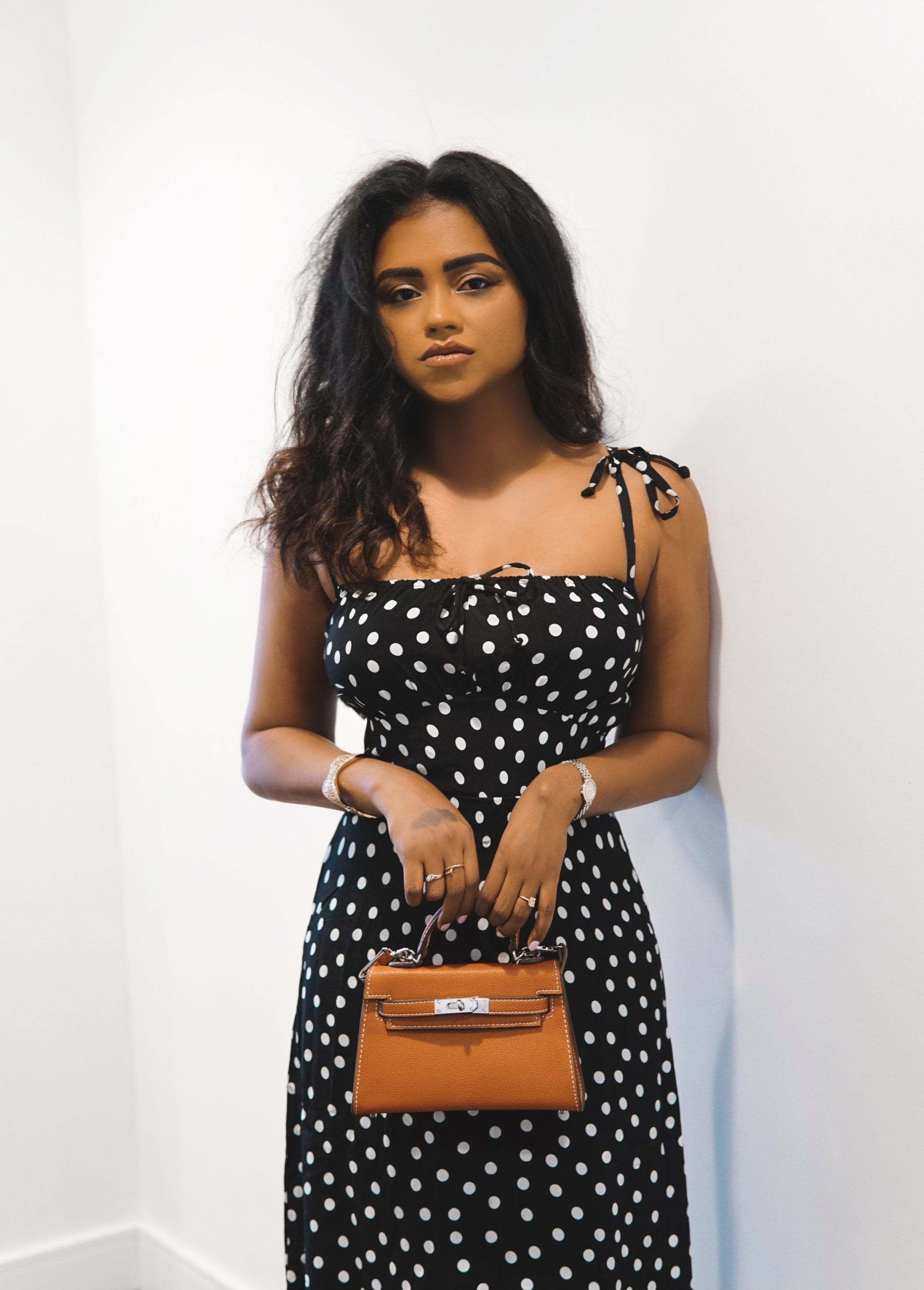 the classic summer dresses which will never go out of style 1