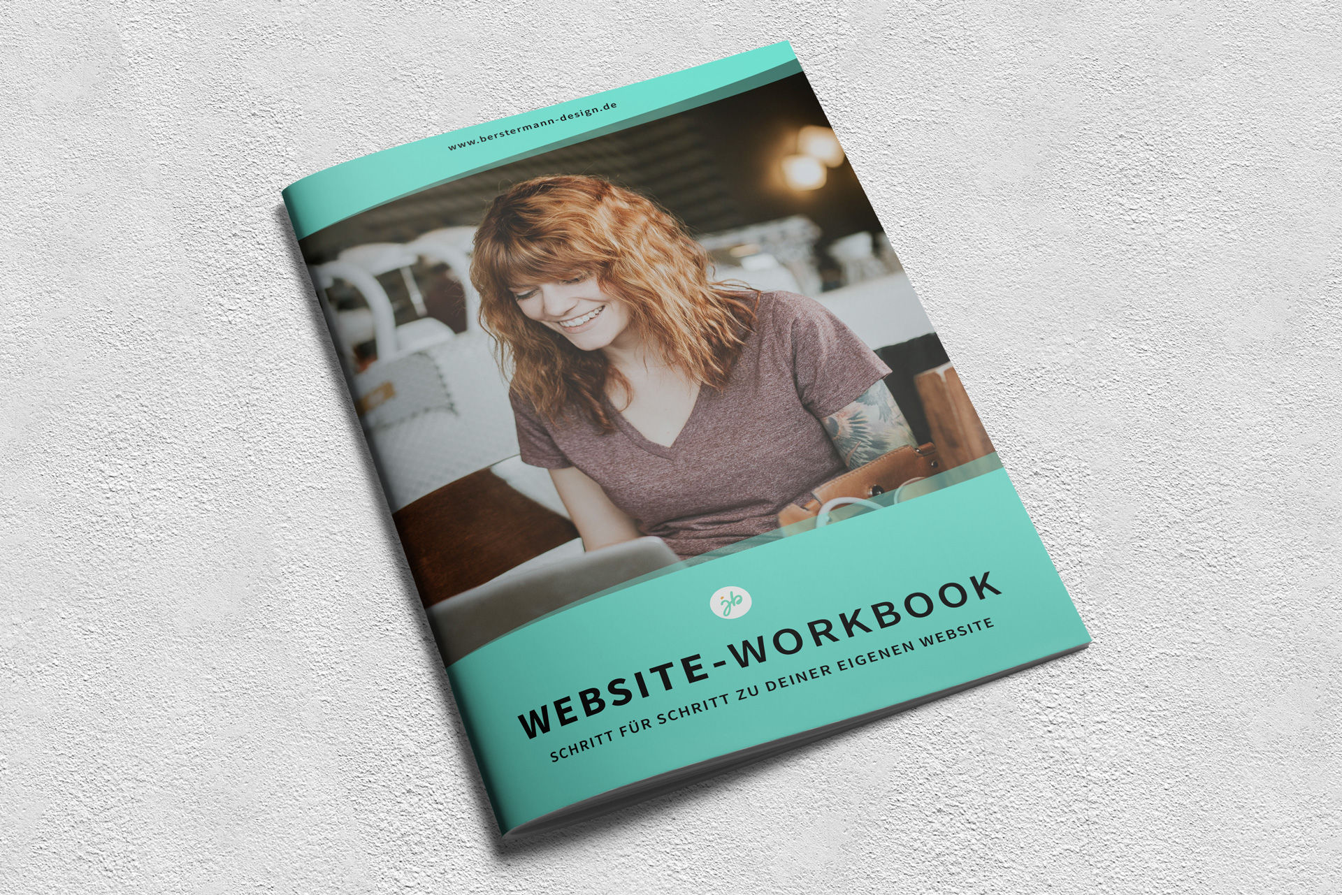 Workbook zum Website-Kurs