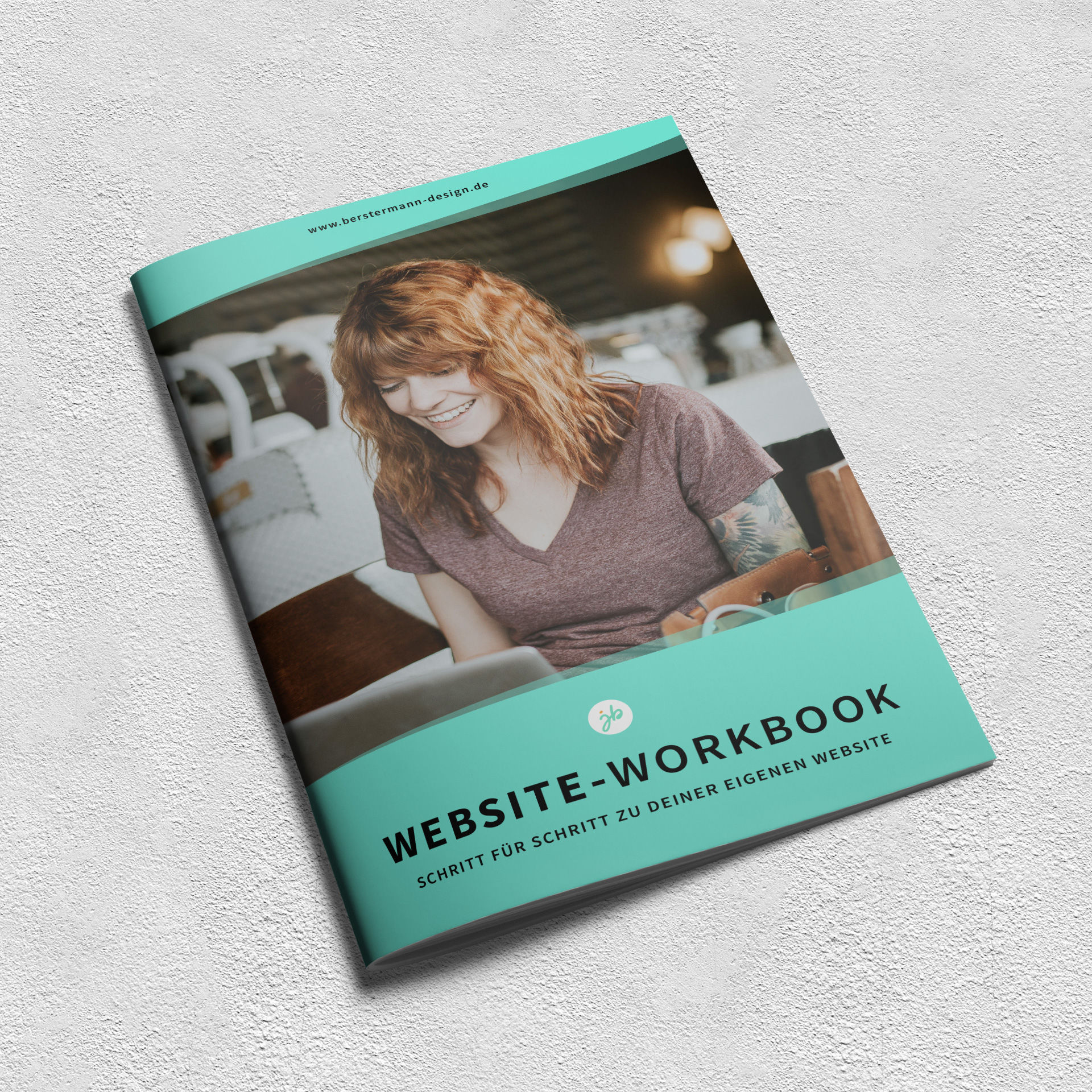 Workbook zum Website-Kurs