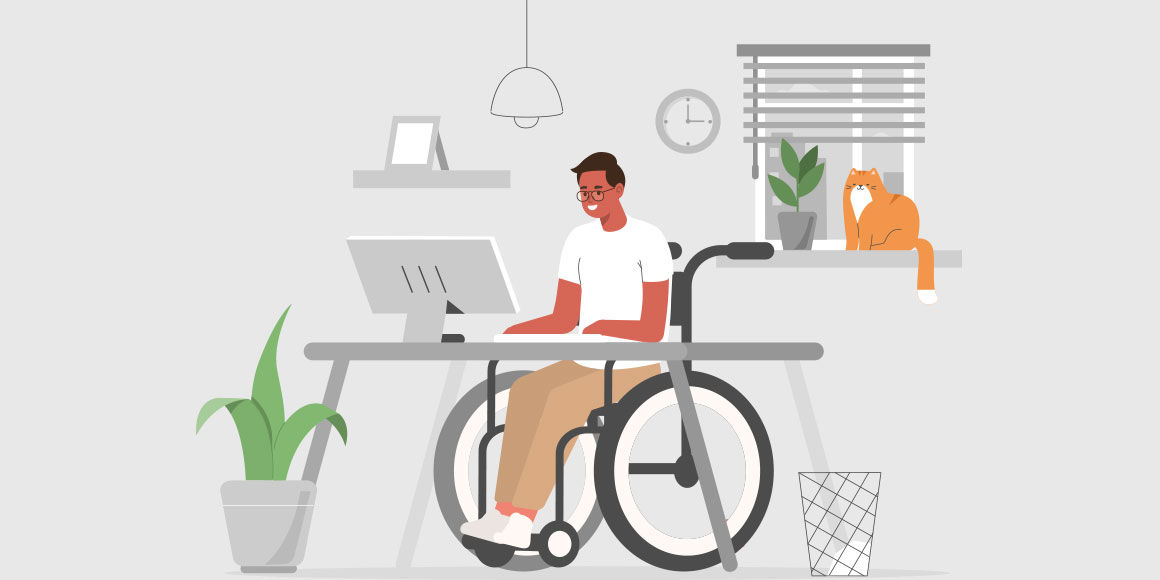Why Your Website Should be ADA Compliant with an Accessibility Statement and How to Build One