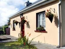 Listowel, North Kerry, County Kerry (5194)