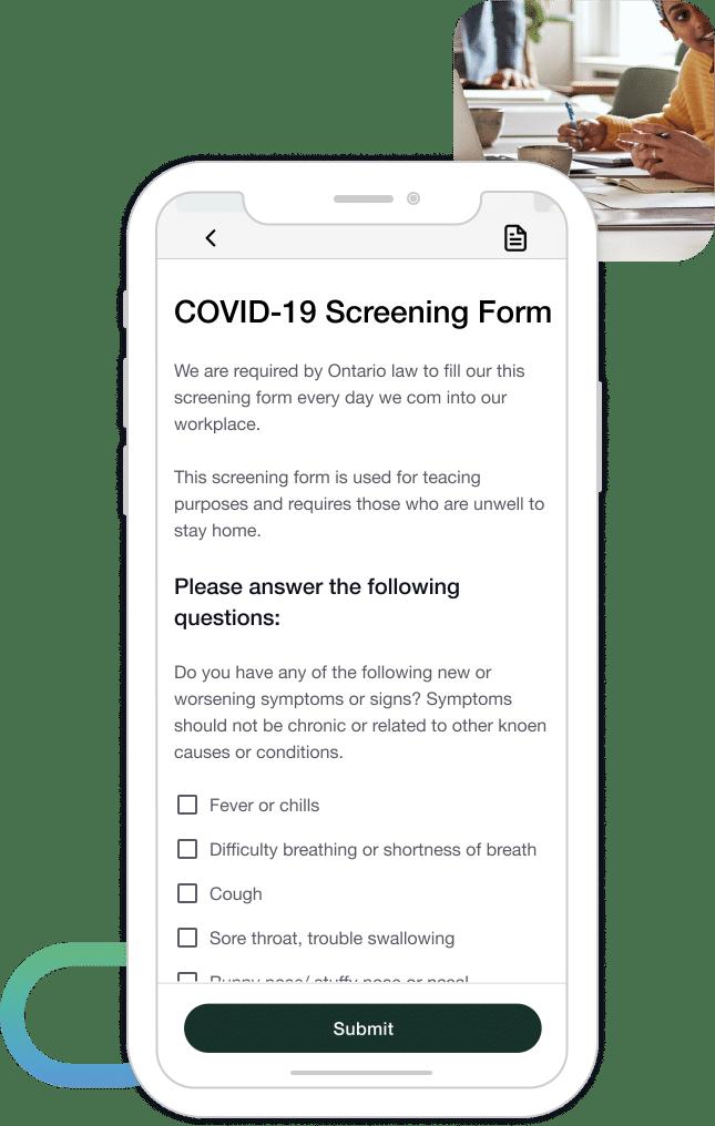 Feedback & Surveys