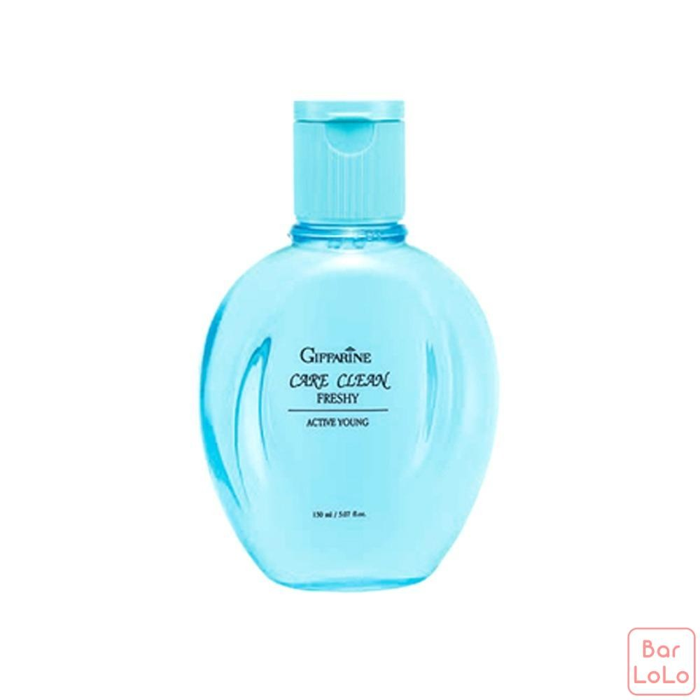 Giffarine Active Young Care Clean Freshy (150ml)