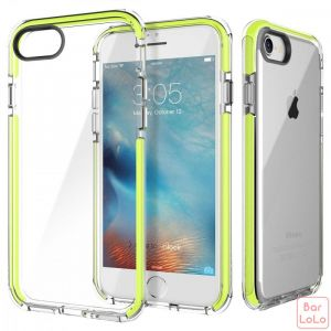 I Phone  7 Guard1 Cover-30314
