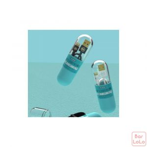 WK-Worm data cable for micro/iphone/type c WDC-052-41510