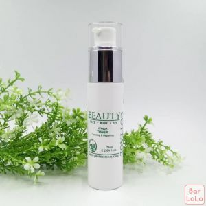 Beauty Cottage Toner Calming  and  Repairing (KTN03A) 75ml-46720