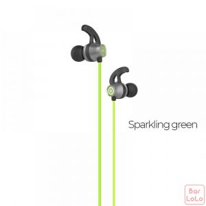Hoco earphones (M35)-51311