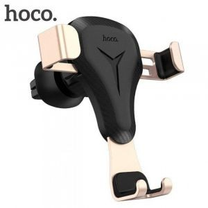 Hoco Car Holder ( CA29 )-51484