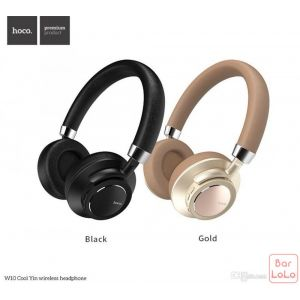 Hoco Headphone ( W10 )-51755