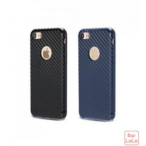 REMAX Phone Case for iPhone 7/8-52555