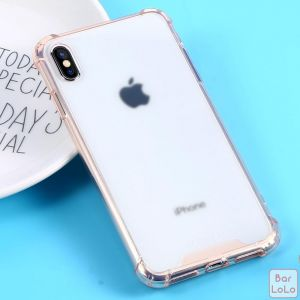 REMAX Phone Case iphone XS MAX (RM-1667)-52657