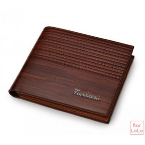 FUERDANNI Men Wallet (Code - FB006)-52680