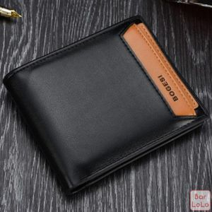 BOGESI Men Wallet (Code - FB007)-52681