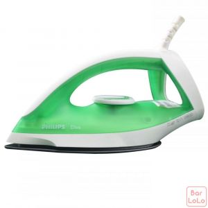 PHILIPS Dry Iron (GC 122/79)-60556