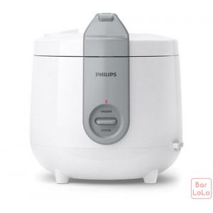 PHILIPS Rice Cooker(HD3115/65)-60562