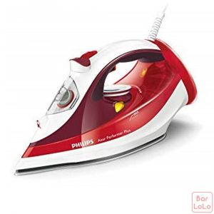 PHILIPS Steam Iron (GC 1423/40)-60591