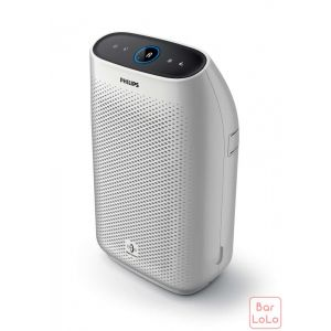 PHILIPS Air Purifier (AC 1215/30)