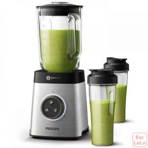 PHILIPS Blender (HR 3652/00)-60728