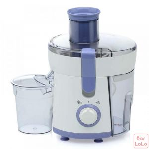 PHILIPS Juicer (HR 1811/71)
