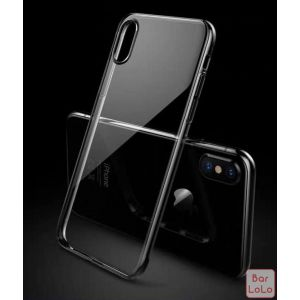 Joyroom JR-BP475-T High transparent Anti-Drop Case For iPhone XS Max (JRM0008)-61934