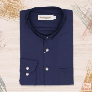 Men Shirt (GMM013)-78050