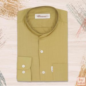 Men Shirt (GMM016)-78053