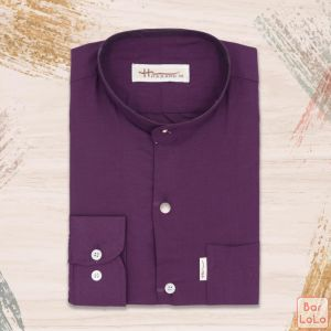 Men Shirt (GMM017)-78054