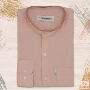 Men Shirt (GMM036)-78078