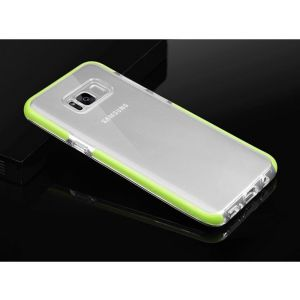 Rock S8 & S8 Plus Guard Series Cover-30271