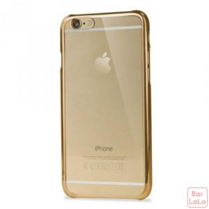 Crystal series  case for 7 plus-41513