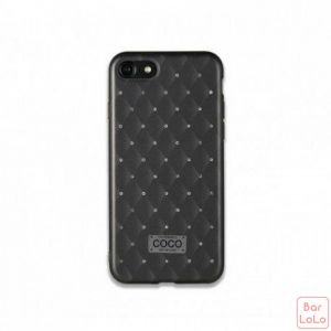 COCO case  for iphone7-41560