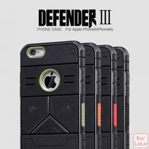 Nillkin Apple iPhone6(iPhone6S)Defender case Ⅲ-42256