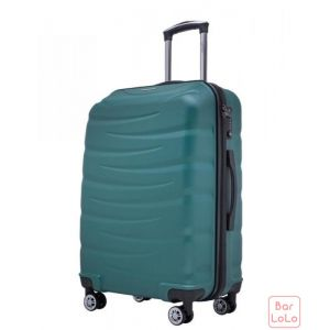 SP Polo Luggage Code (AB-008) 29 and quot;-49390