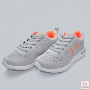 Under Armour Shoe ( Code - WTH - 013)-50416