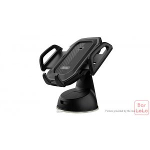 Hoco Car Phone Holder ( CA32 )-51482