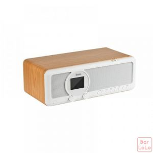 Hoco Wireless Speaker ( BS12 )-51508