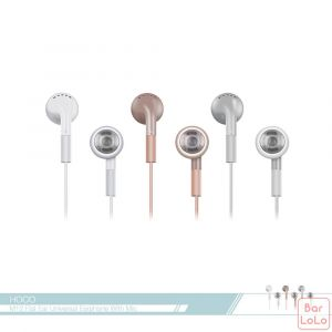 Hoco Earphone ( M12 )-51709