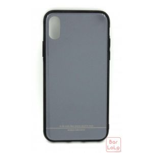 REMAX iPhone X case (RM-1653)-52560