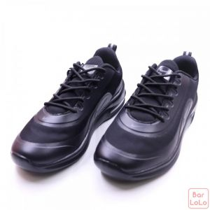 Men Shoes (Code - WTH057)-58935