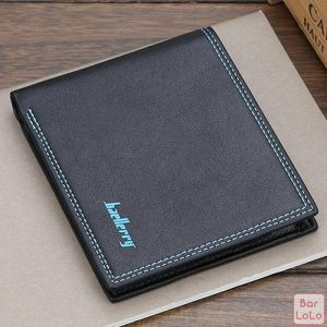 Baellerry Men Wallet (Code - FB019)-52690