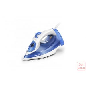 PHILIPS Steam Iron (GC 2990/20)-60515
