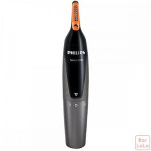 PHILIPS Nose Trimmer Trimmer (NT 3160/20)-60692
