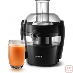 PHILIPS Juicer (HR 1832/00)-60737