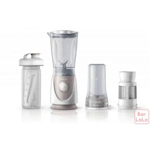 PHILIPS Juicer (HR 2874/00)-60748