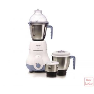 PHILIPS Mixer Grinder (HL 1643/04)-60880