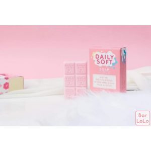 SO CUTE DAILY SOFT-61067