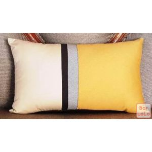 The Cushion Factory Yellow Envelope(SG-ACB222)-63211